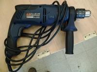 Ryobi D552H Hammer Drill