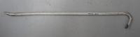 30-inch crowbar