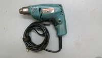 1/2 power drill