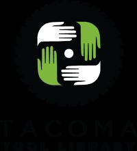 Tacoma Tool Library