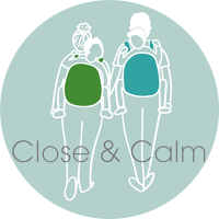 Close and Calm Limited