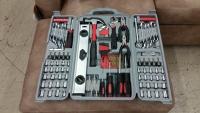 Tool Box #6