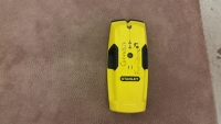 Stud Finder (Stanley)