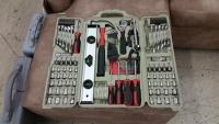 Tool Box #1