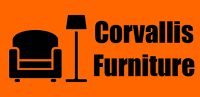 Corvallis Furniture