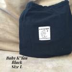 Baby K'tan size Large