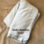 Moby Bamboo