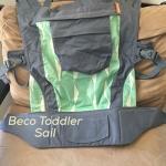 Beco Toddler - Sail
