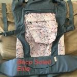 Beco Soleil - Ellie