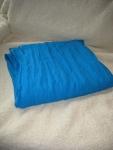 Wrap Nap Fairy - size 6 - Ocean
