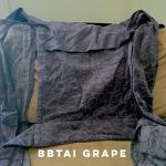 BB Tai - Grape