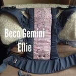Beco Gemini Ellie Print