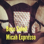 Beco Soleil- Micah Expresso