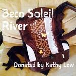 Beco Soleil - River