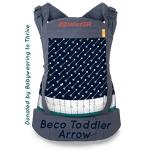 Beco Toddler - Arrow