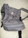 Ergobaby Travel - gray