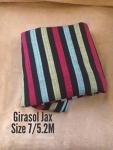 Girasol - Jax - Size 7