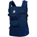 Lillebaby Complete Airflow - Navy