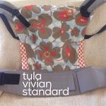 Tula Standard - vivian