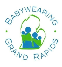 Babywearing Grand Rapids
