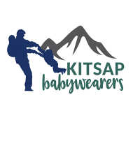 Kitsap Babywearers