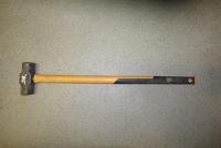 Sledgehammer 112oz