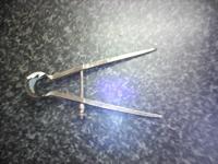 Callipers to 8cm