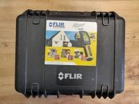 FLIR B-Cam Thermal Imaging Camera