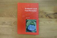 Scotland's Local Food Revolution