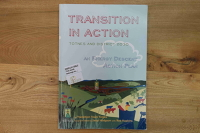 Transition In Action: Totnes and District 2013 An Energy Descent Action Plan