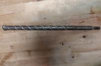 20mm Masonry Drill Bit