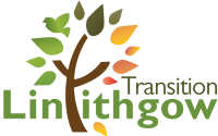 Transition Linlithgow