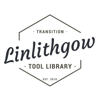 Transition Linlithgow Tool Library