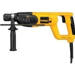Hammer Drill  (NOT FOR TL USE)
