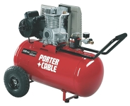 Air Compressor  (NOT FOR TL USE)