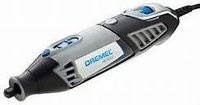 Dremel Multi-Max (NOT FOR TL USE)