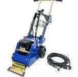 Electric Mutt/Floor Scraper