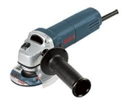 Angle Grinder (NOT FOR TL USE)