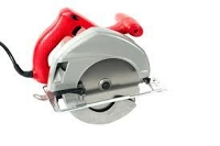 Circular Saw (NOT FOR TL USE)