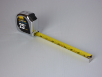 Tape Measure  (Not for TL use)