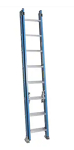 Extension Ladder (Fiberglass, 16ft)