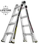 Multi Ladder