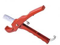 Pipe Cutter - PVC (NOT FOR TL USE)