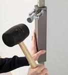 Drywall Corner Bead Tool