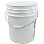 Bucket 5-gal