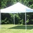 Tent (NOT FOR TL USE)