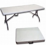 Table (NOT FOR TL USE)