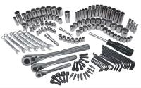 Tool Kit/137 piece Set