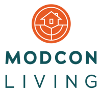 Modcon Living Tool Library