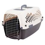 Pet Carrier (medium)